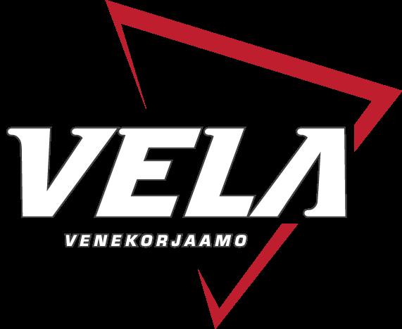 Vela Venekorjaamo